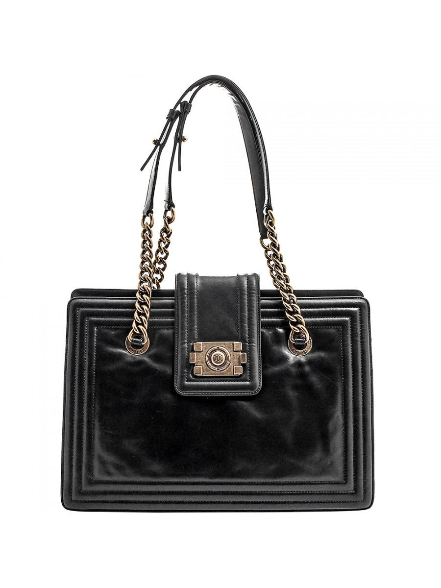 2cb2cff95cda Boy Bags Online – Hanna Oaks