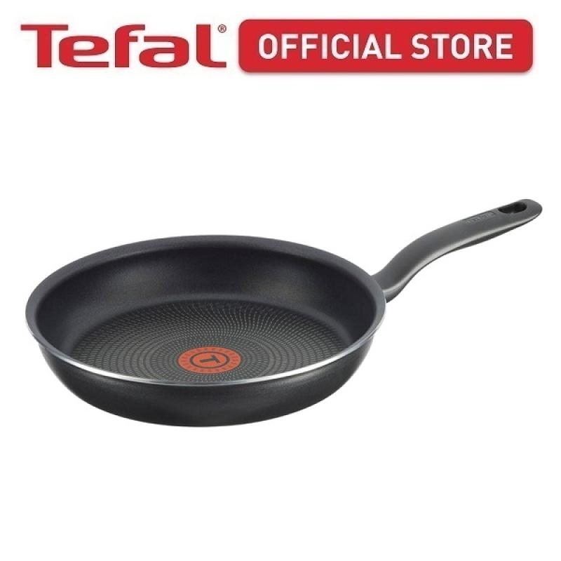 Tefal Evidence Black Frypan 20cm C35502 Singapore
