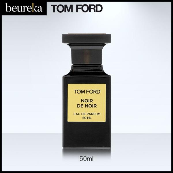 Buy Tom Ford Noir de Noir EDP 50ml - Beureka [Luxury Beauty (Perfume) – Unisex Fragrance for Both Men & Women Brand New 100% Authentic] Singapore