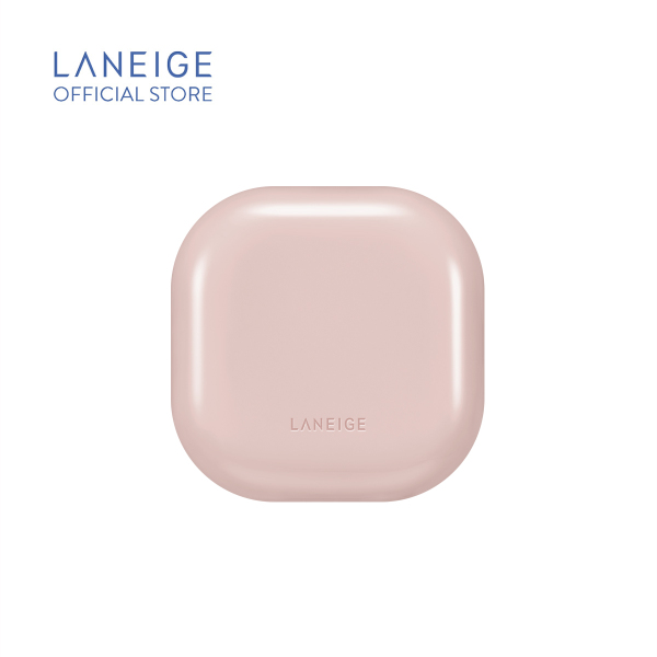Buy LANEIGE Neo Cushion Glow SPF 50+ PA+++ 15g*2 (Select from 8 shades) Singapore