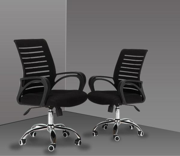 Mid Back Office Computer Chair/ Gaming Chair / Ergonomic Engineering Design Chair-PRE ORDER Singapore