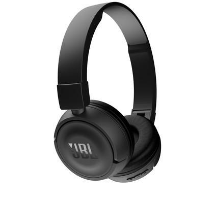 3290490f0a7 Latest Lenovo On-ear Headphones Products | Enjoy Huge Discounts ...