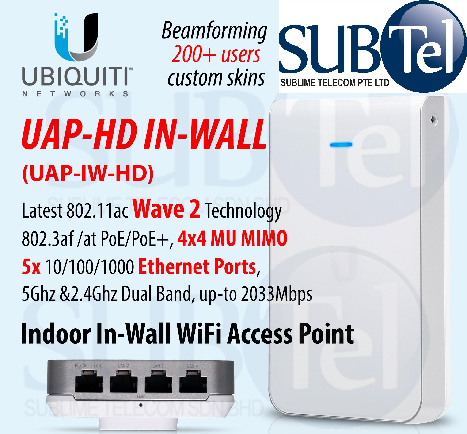 Access point | Wireless Access Point | Lazada