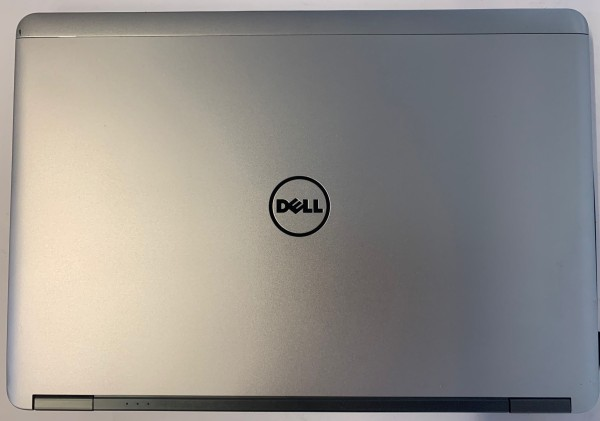 Dell Core i5 7240 Ram 8GB 256 SSD Win 10 Pro MS Office 2019 FREE NEW BAG AND CORDLESS MOUSE FOR 9.9 CAMPAIGN