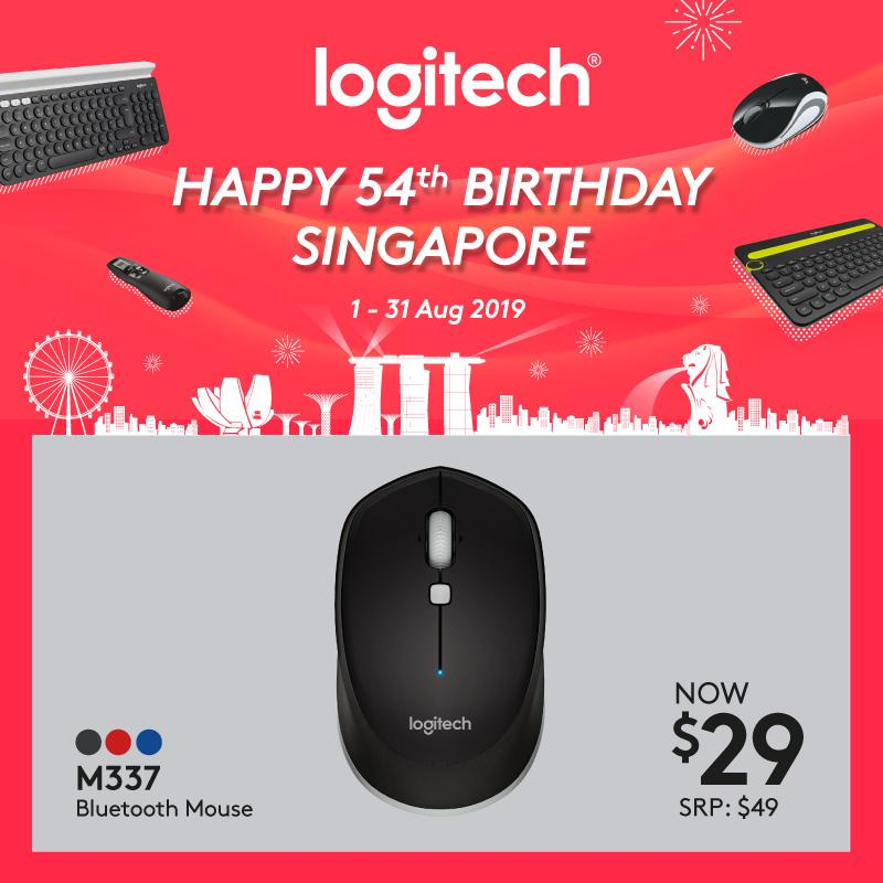 Buy Computer Mouse | Computer Accessories | Lazada