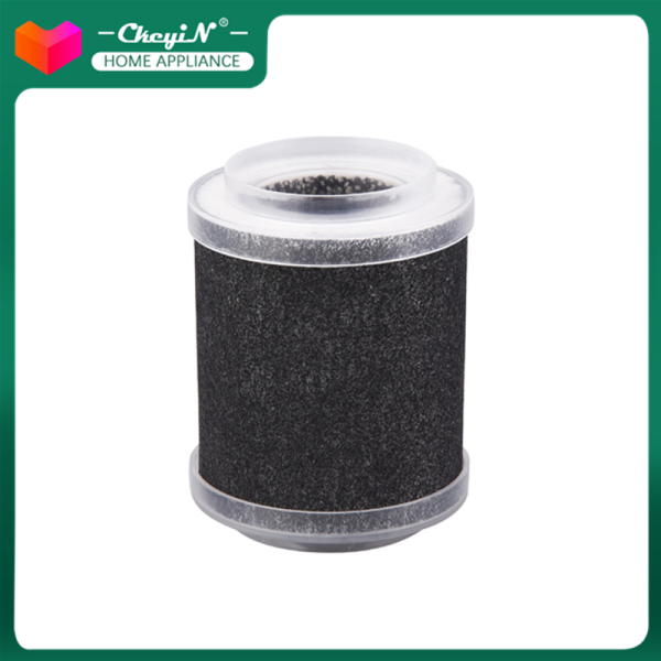 Ckeyin Filter Element for Air Freshener JD075T Singapore