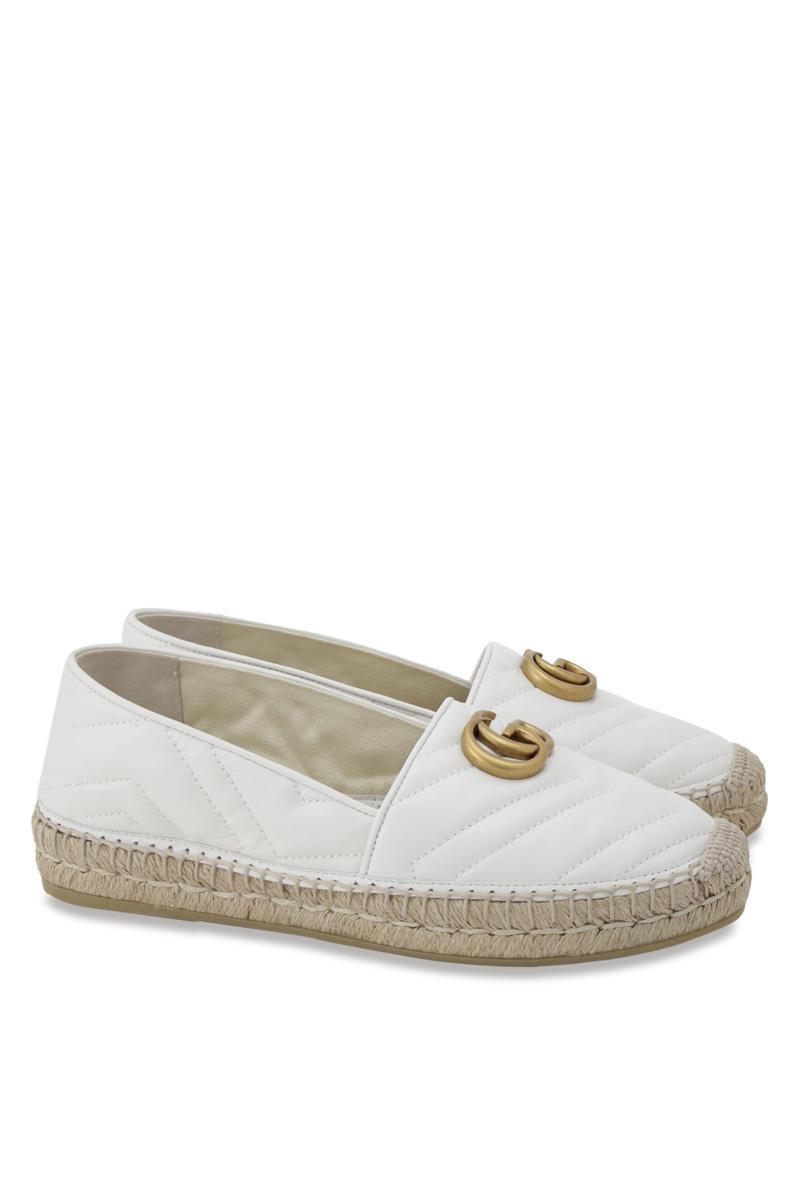 Buy gucci Men Shoes Online | lazada.sg