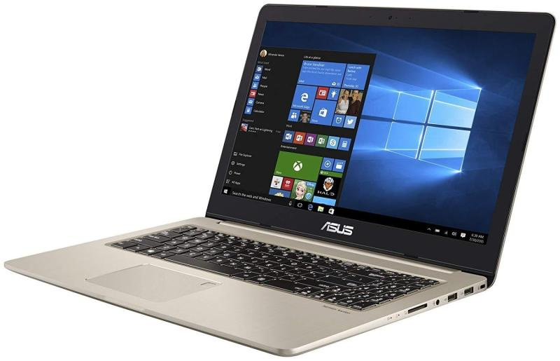 BRAND NEW AS N580G 8750H 16GB RAM 1TB HDD Awesome Deal Local Seller Local Warranty From Manufacturer