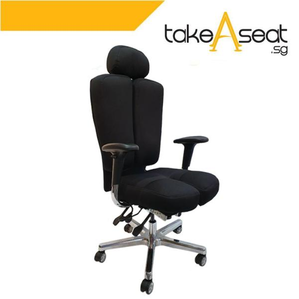 SD Split Seat Chair Singapore