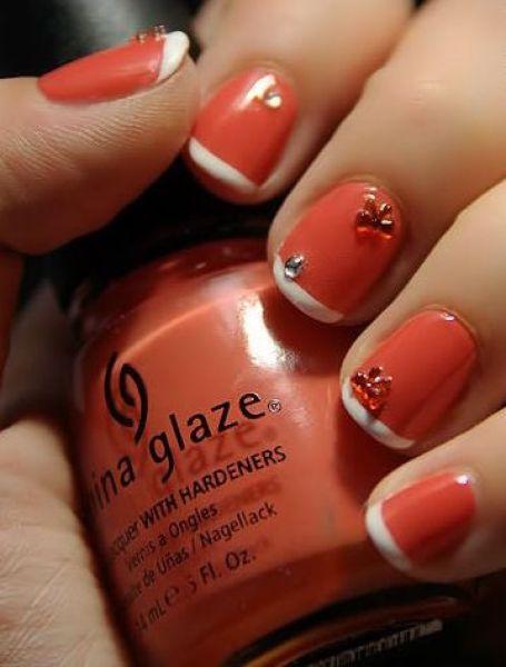 Buy China Glaze Vintage Crepe 656 Singapore