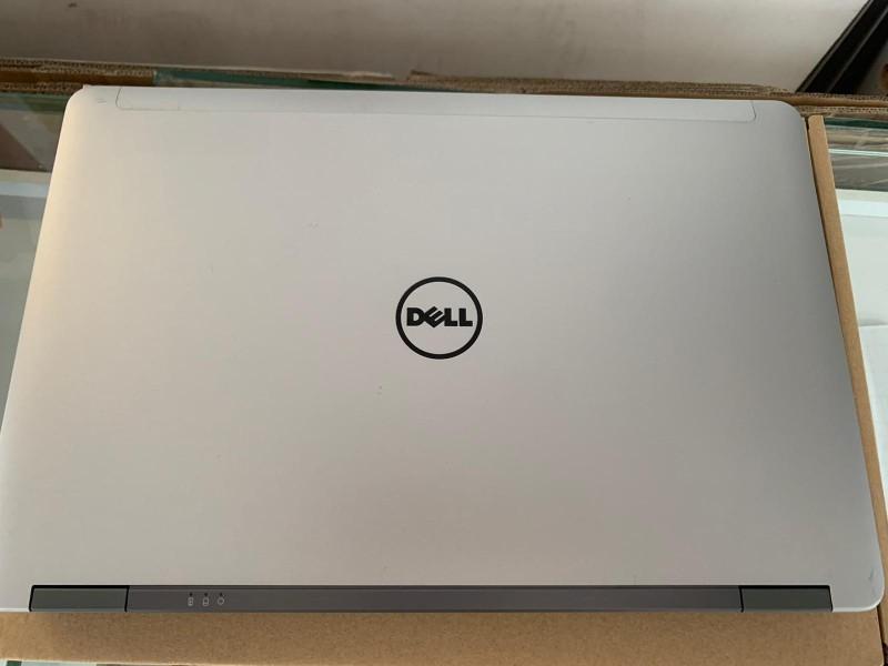 Dell E 6540 Core i 5 Laptop 15.Inch Screen