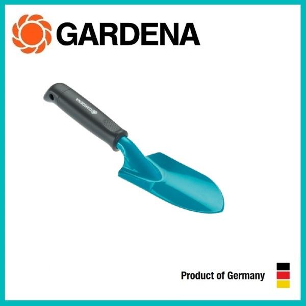 GARDENA Hand Trowel G8950