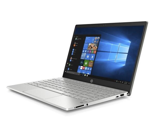 New Model HP 13-an0031wm Pavilion with b&o speaker  Ultra-thin 13.3 FullHD  i3-8145U  8GBRAM 480GB(3 years warranty New WD SSD) Backlit(light)Keyboard(silver)  Windows 10  Silver/PaleGold ,Webcam,Full set 1 year warranty,Display set clearence,not used