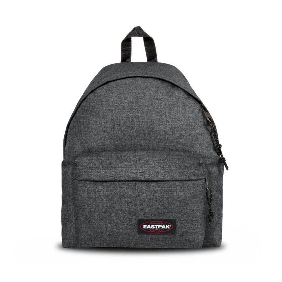 f0dbd5e8f5d Buy Latest Eastpak Backpacks   Men Bags   Lazada.sg