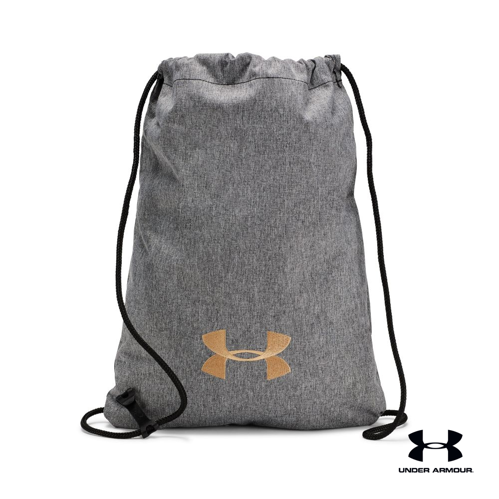 Under Armour Ozsee Elevated Sackpack.