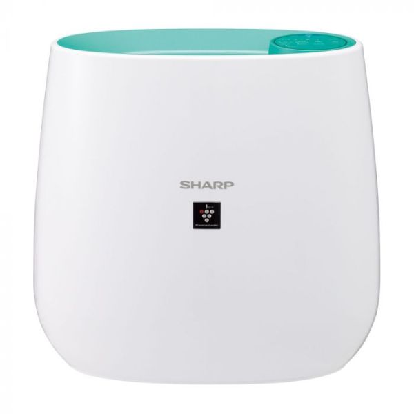 SHARP FP-J30E-A 23m², PLASMACLUSTER AIR PURIFIER ***1 YEAR SHARP WARRANTY*** Singapore