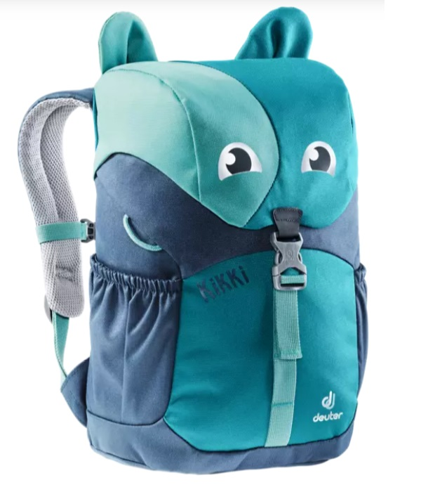 Deuter KIKKI CHILDREN'S BACKPACK
