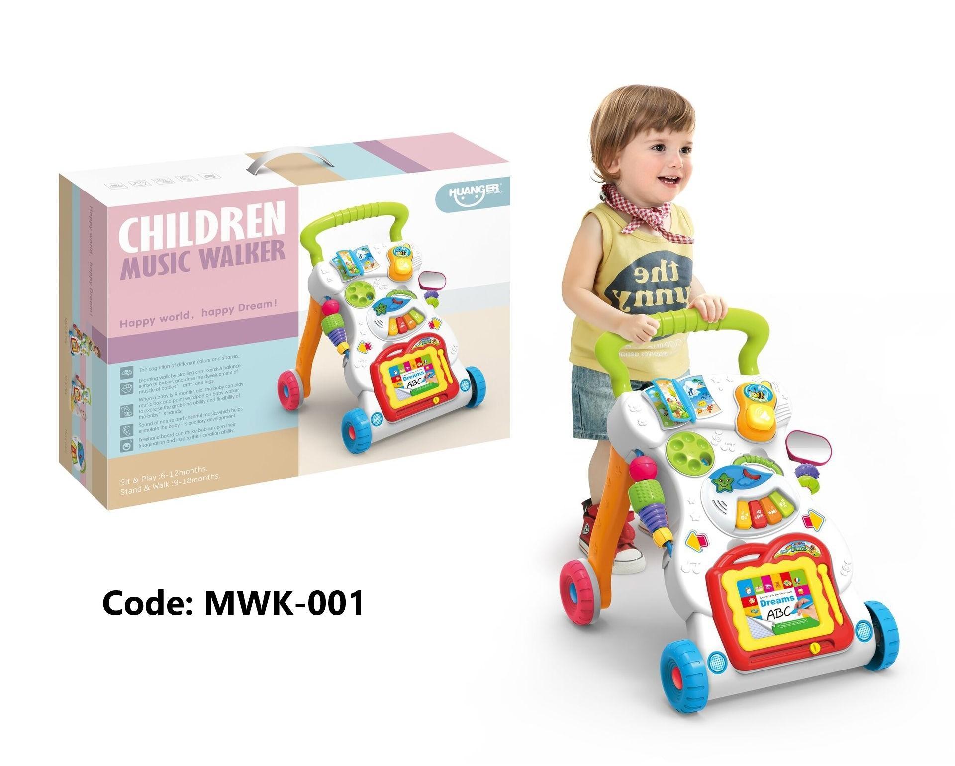64e047ef4 Buy Comfy Baby Walkers