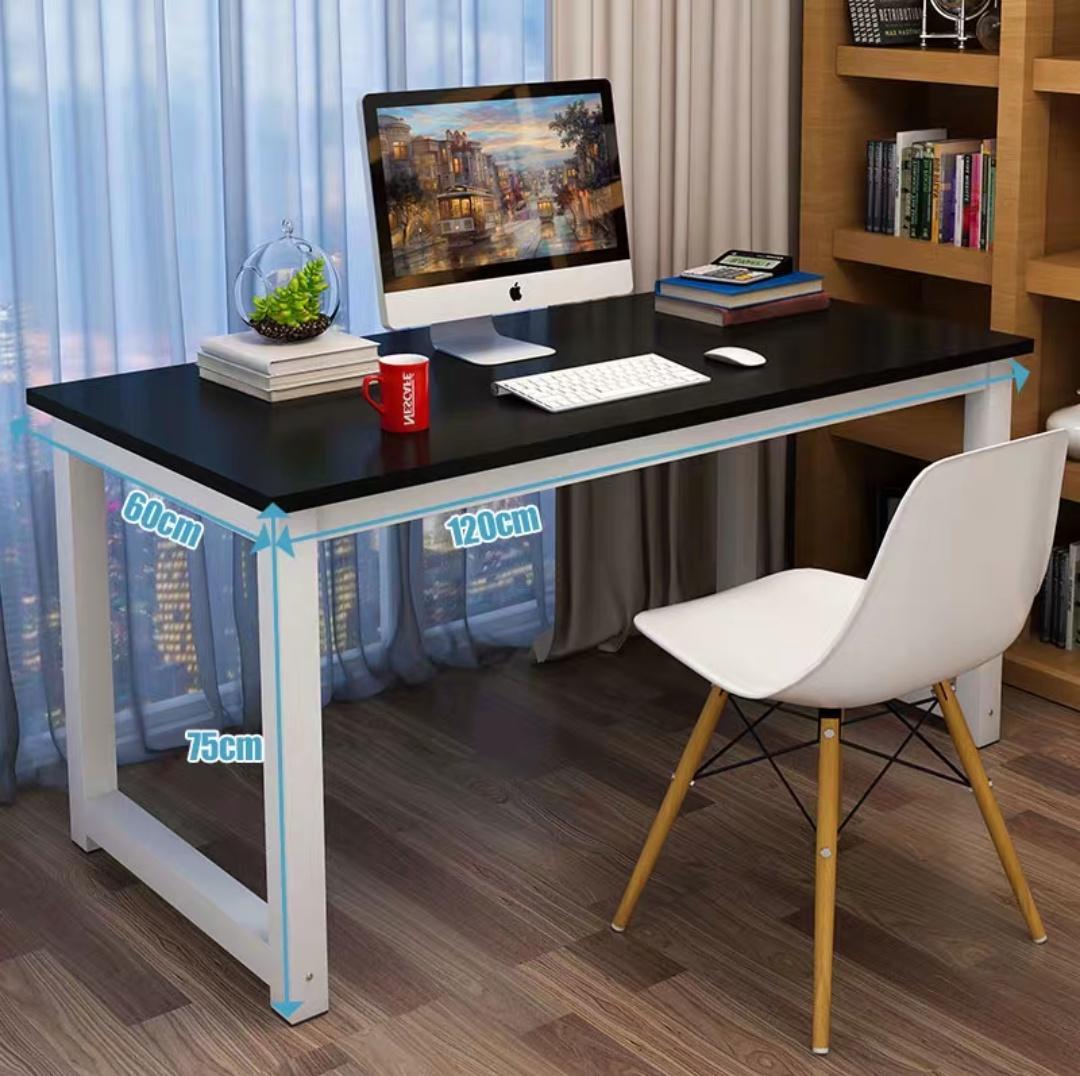 (Amura Living) Modern Working Desk