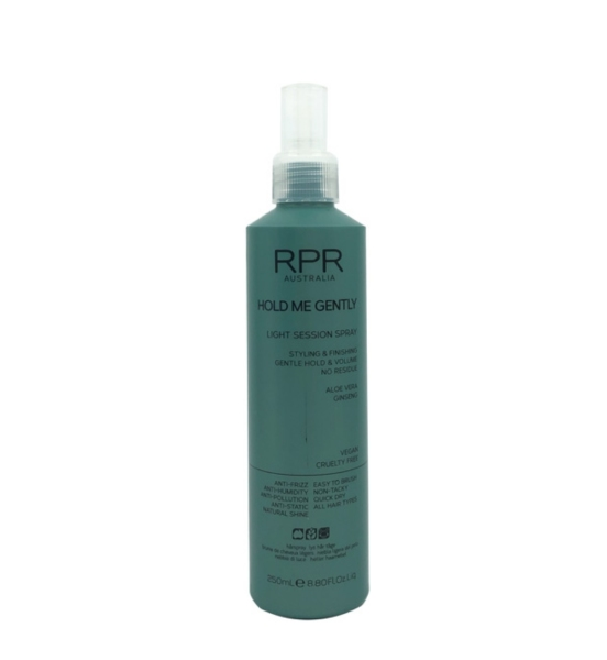 Buy RPR Hold Me Gently Hair Mist 250ml Singapore