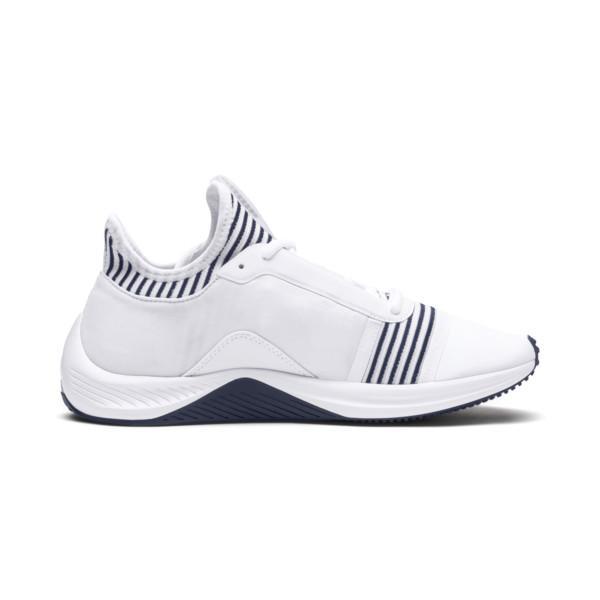 PUMA Amp XT Sneakers - Women (White) 191125-02
