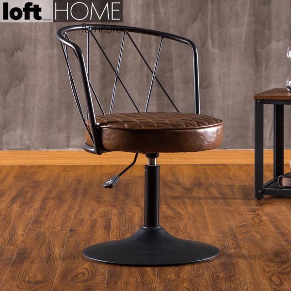 [Pre-Order] Height Adjustable Dining Chair – Sanctum Rachel