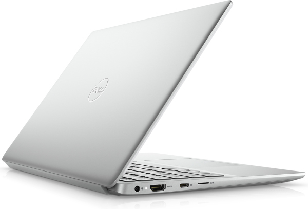 [New Arrival 2020] New Dell DFO Model Inspiron 13 - 7391  10th Gen i7-10510U Processor (Quad Core, Up to 4.90GHz, 8MB Cache, 15W)8GB RAM512GB M.2 SSD NVIDIA GeForce MX250  2GB GDDR5Windows 10 13.3inch FHD (1920 x 1080)   1 year dell warranty Silver
