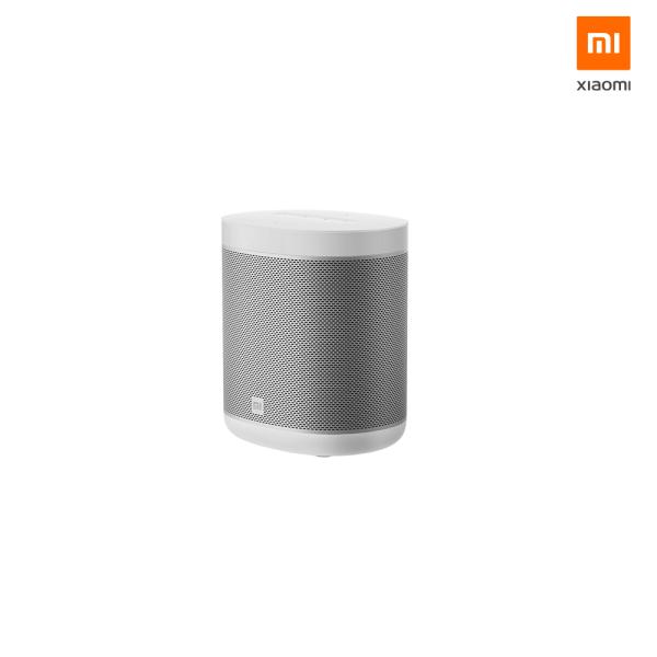 Xiaomi Mi Smart Speaker Singapore