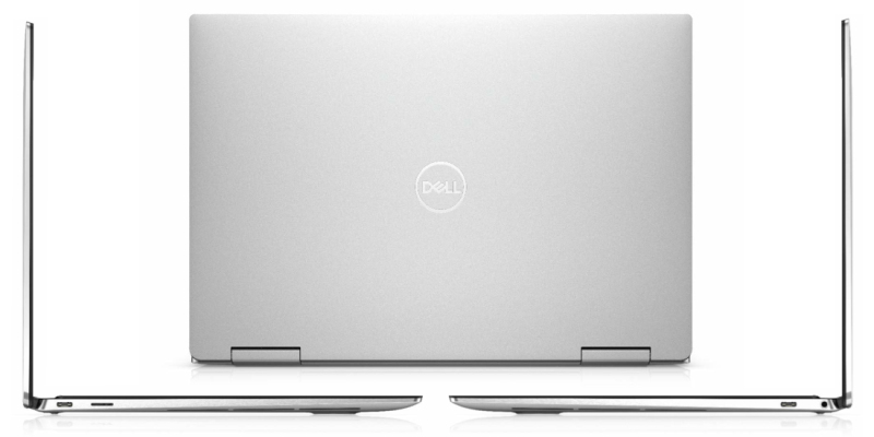 [New Arrival May]Model 2021 same day Delivery Dell XPS 9310  11th Gen Choose i7-1165G7,32gb/16gb RAM,Choose 1TB/512gb M.2 SSD,Win 10 pro  13.4 inch UHD+ (3840 x 2400) touch screen /FullHD+/2 in 1, 2 years DFO Dell onsite warranty,bag,wireless mouse