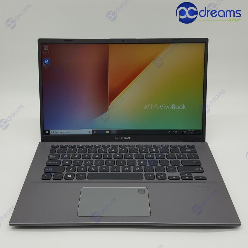 ASUS VIVOBOOK X412FJ-EK091T i5-8265U/8GB/256GB SSD/MX230 [Premium Refreshed]