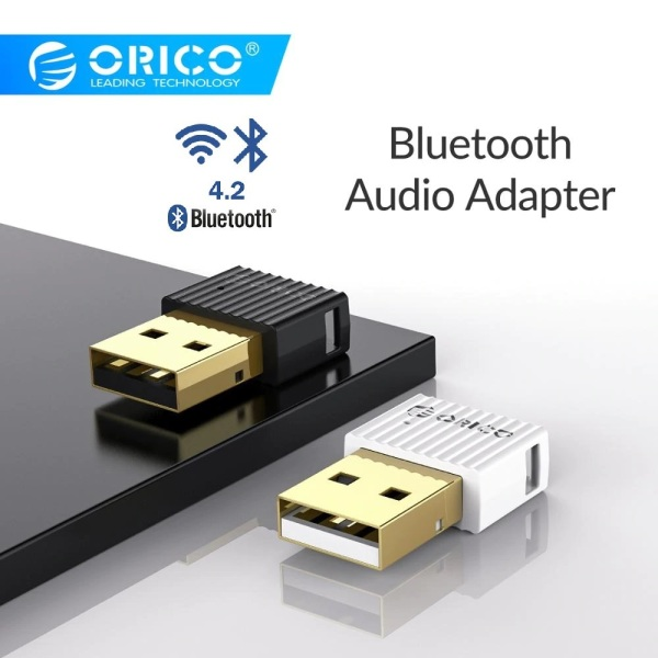 ORICO Bluetooth 4.2 Audio Adaptor