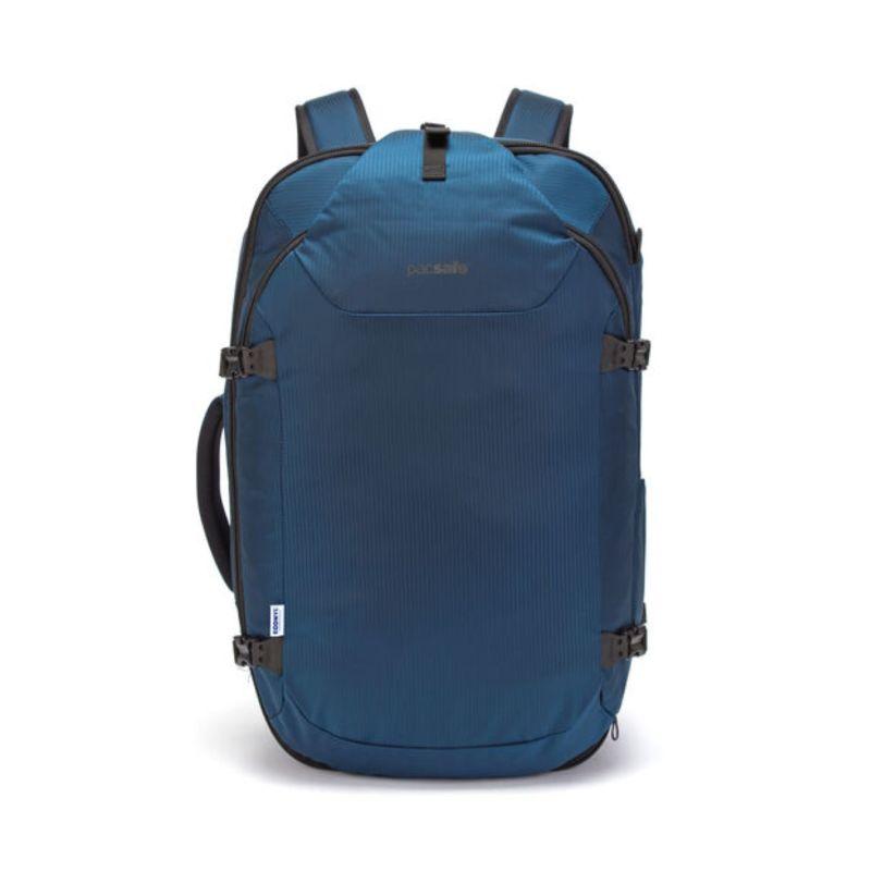 Pacsafe Venturesafe EXP45 ECONYL® Anti-Theft Carry-On Travel Pack