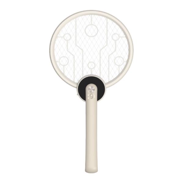 2020 NEW Daewoo Household Mosquito Repellent Lamp Indoor Mosquito Repellent Plug-in Mosquito Repellent Liquid Anti Mosquito Mosquito Catcher