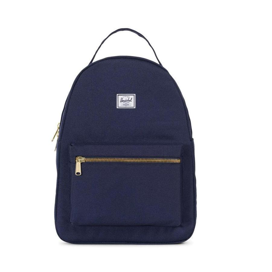 bf4a075bad58 Buy Brand New Collection of Backpack   Lazada.sg