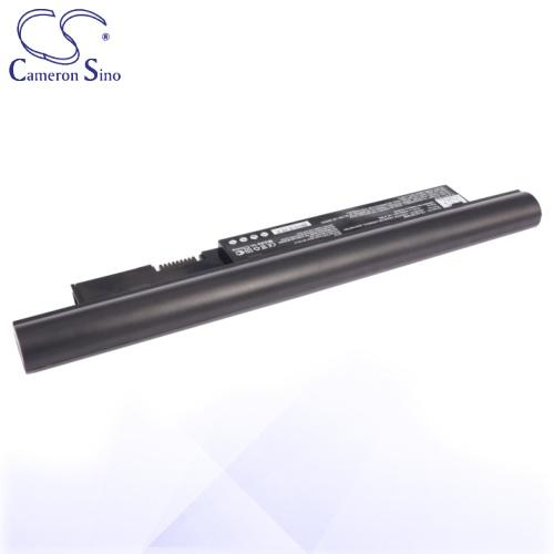 CameronSino Battery for Acer AS09D34 AS09D36 AS09D56 AS09D70 AS09D71 Battery AC3810NB