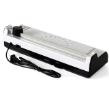Retail 6 In 1 A3 Laminator Paper Photo Cutter Trimmer Corner Rounder