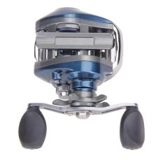 Top Rated 12Bb 6 3 1 Left Or Right Hand Baitcasting Fishing Reel Bait Casting Reels Intl
