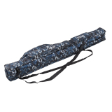 Who Sells 150Cm Portable Folding Fishing Rod Carrier Canvas Fishing Pole Tools Storage Bag Case Fishing Gear Tackle Intl