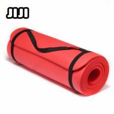 Price Comparisons Jiji 15Mm Nbr Yoga Mat