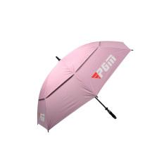 Best 180 Degrees Can Be Flip Golf Umbrella