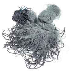 Buy 1 8 30M Multifilament Fishing Gill Net 3 Layers Multifilament Gill Net 40Mm Mesh Hole Intl Not Specified