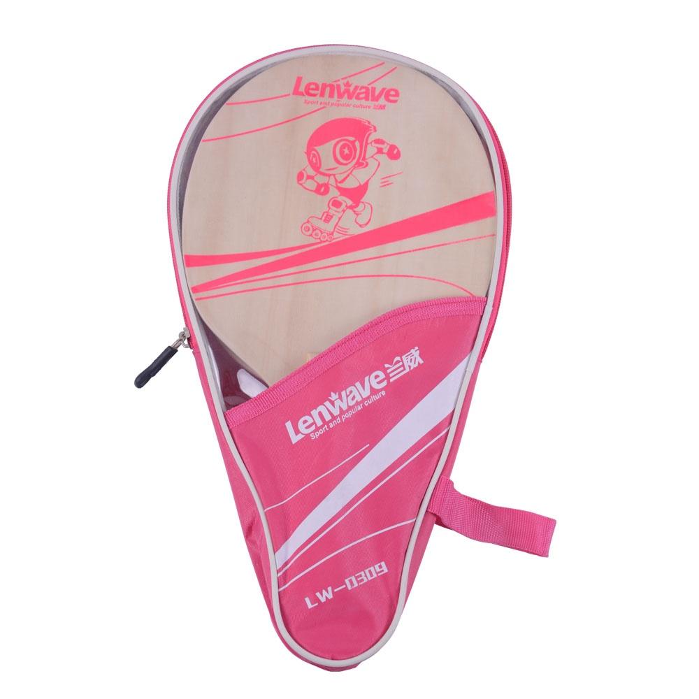 1pair Horizontal Grip Cricket Tennis Rackets Beach Tennis Racket For Outdoor Sport - Intl By Ranki Store.