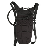 Sales Price 3L Hydration Outdoor Tactical Water Bag Pouch Backpack With Bladder Black