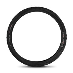 26*1.95in Mtb Bike Cycling Bicycle Tire Mountain Bike Tyre 60tpi Rubber Outer Tires - Intl By Tomtop.
