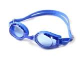 For Sale 300 3 Prescription Swimming Goggles Degree Myopia Anti Fog Short Sighted Google Swimwear Glasses Blue Color