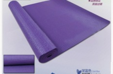Where Can You Buy Sports 4Mm6Mm8Mm 8Mm Yoga Fitness Mat Yoga Mat