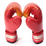 5 Oz Children Kids Fire Boxing Gloves Sparring Punching Fight Training Age 3 12 Red Intl Price Comparison