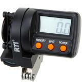 999 9M Digital Display Fishing Line Counter Shopping