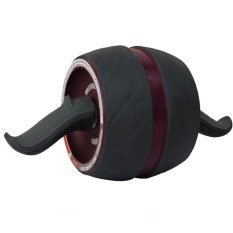Price Abs Fitness Roller Oem Singapore