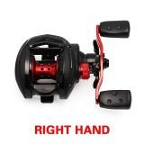 Price Comparisons Of Abu Garcia Black Max3 Bmax3 6 4 1 Right Left Hand Bait Casting Fishing Reel 5Bb 202G Baitcasting Reel Intl